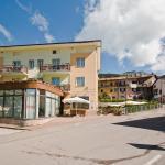Hotel Martinelli,  Ronzo Chienis