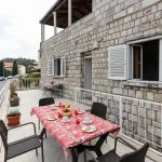 Apartments Sisic, Dubrovnik