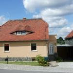 Hotel Pictures: Ferienwohnung Harmonie, Crostau