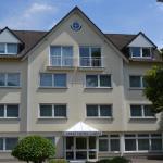 Hotel Pictures: Aparthotel Sprendlingen, Sprendlingen