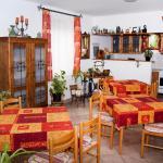 Varga Apartmanház, Zalakaros