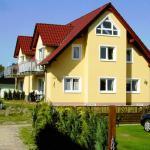 Ferienhaus Puschmann - FeWo 03,  Zinnowitz