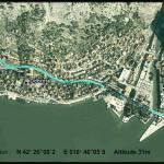 Apartments Adriatic, Kotor