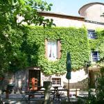 Hotel Pictures: French Escapes - Maison Tourelle, Salles