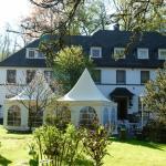 Hotel Pictures: Landhotel Herscheider Mühle, Herscheid