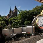 Apartment Slotzicht,  Burgh Haamstede