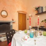 Dream House,  Bergamo