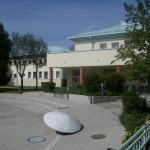 Junge Hotels Obertrum, Obertrum am See