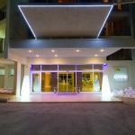 Smartline Madara Hotel - All Inclusive, Golden Sands