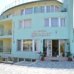 Family Hotel Coral, Sozopol