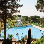 Hotel Pictures: Domaine Résidentiel de Plein-Air King's - Palamos, Palamós