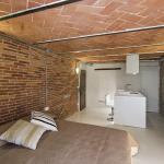 Loft n°18, Arezzo