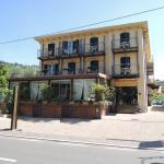 Hotel Al Caval, Torri del Benaco