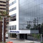 Blue Tree Premium Alphaville, Barueri