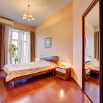Central Apartment on Marata 37, Saint Petersburg