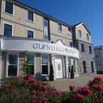 Glen Oaks Lodge, Galway