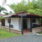 Hotel Pictures: Finca San Miguel, Cerritos
