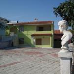 Villa Carabella Residence,  Vieste