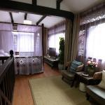 Lijiang Laia•Ababa Inn,  Lijiang