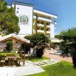 Park Hotel Perù, Lido di Jesolo