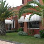 Hotel Casa Fernando II,  Rellayo