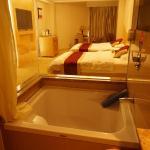 Yijingxuan Hotel,  Changdao