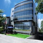 Ontur Butik Hotel,  Ankara