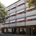 Hotel Desiree,  Lignano Sabbiadoro