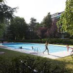 San Siro 2 Apartment,  Milan