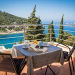 Apartments Vista, Dubrovnik