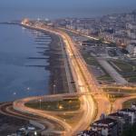 Acelya Apart,  Trabzon