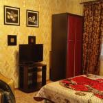 Apartment on Vtoroy Braginskyy Proezd 3, Yaroslavl