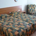 Hotel Pictures: Chezarino Hotel Rooms, Varna City