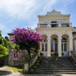 Apartment La Casa Mimi, Dubrovnik