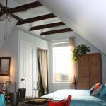 Hotel Pictures: Au Coeur Du Temps, West Brome