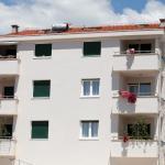 Villa Life, Trogir
