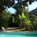 Hotel Pictures: Hotel Fazenda Sítio Nosso Paraíso, Saquarema