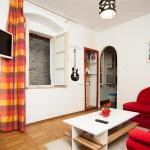 Apartment PALACE,  Split