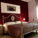 Apartment Mastro Toto', Bolognetta