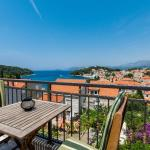 Apartments Dadic, Cavtat