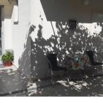 Apartments Milena, Kotor
