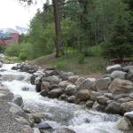 Breckenridge Resort by Rocky Mountain Resort Management,  Breckenridge