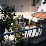Apartment Andrijašević, Makarska