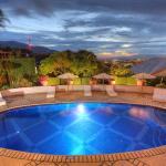 Hotel Pictures: Hotel alta las palomas, Santa Ana