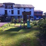 Hotel Pictures: Agroturismo Muriances, Vilde