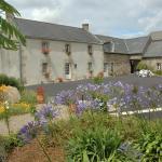 Hotel Pictures: Chambres d'Hotes Belard, Plonévez-Porzay