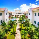Paseo Luxury Suites,  Playa del Carmen