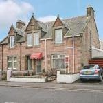Ardgarry Holiday House,  Inverness