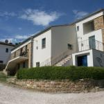 Residence Messer Raimondo Luogo D'arte,  Castiglione Messer Raimondo