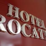 Hotel Pictures: Rocatel, Canet de Mar